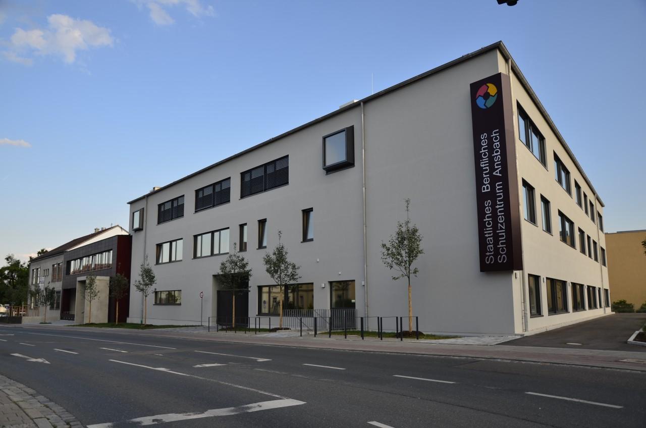 Berufliches-Schulzentrum_Ansbach