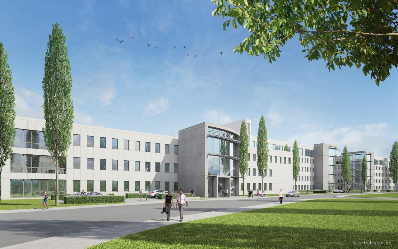 Ärztehaus_Mietflächen_visualisierung_wilkdesign